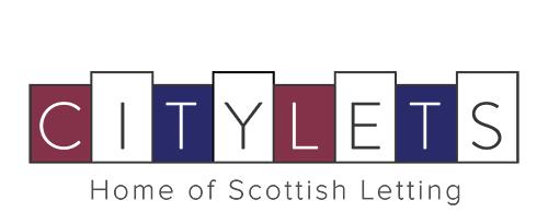 Citylets logo