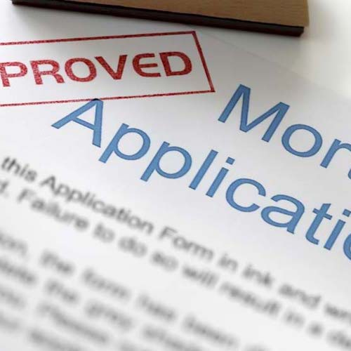 mortgage-advice-1